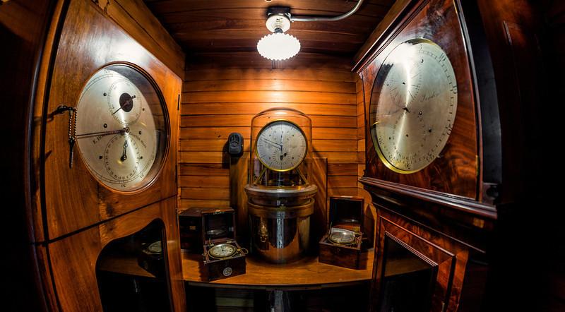 The Clock Vault 2.jpg