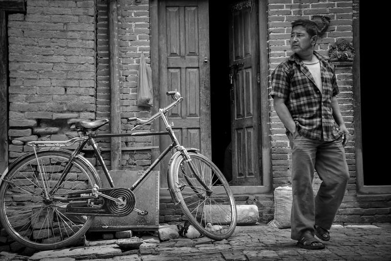 CB-Nepal14-198.jpg
