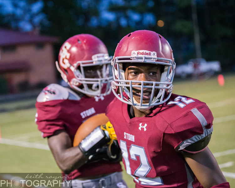 keithraynorphotography southernguilford ragsdale football-1-32.jpg