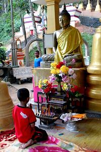 Thailand_0518 2
