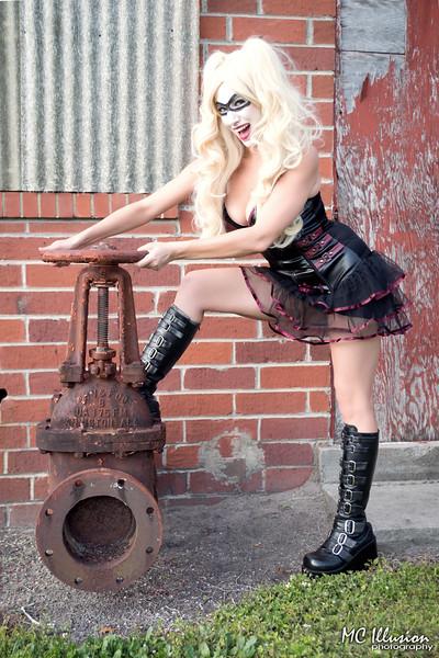 2015 10 18_Ayame Harley Quinn_3578a1.jpg