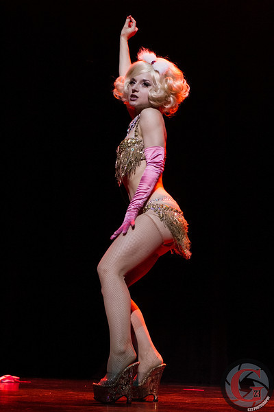burlesque day2 edits (178 of 123).jpg