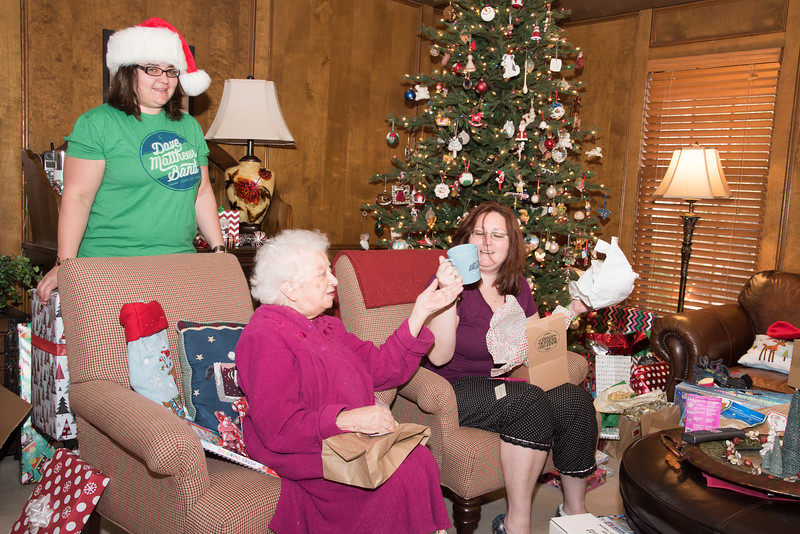 Christmas2016-6388.jpg