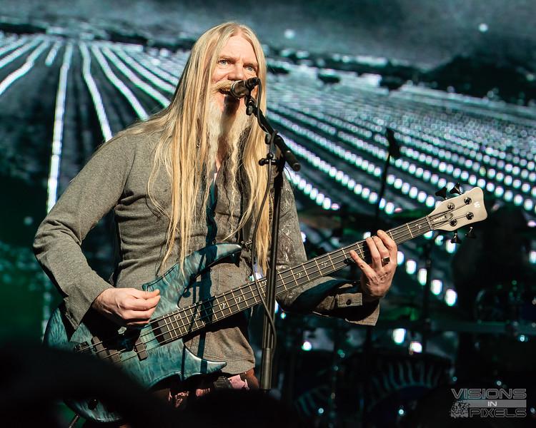 Nightwish04-07-18-0117.JPG