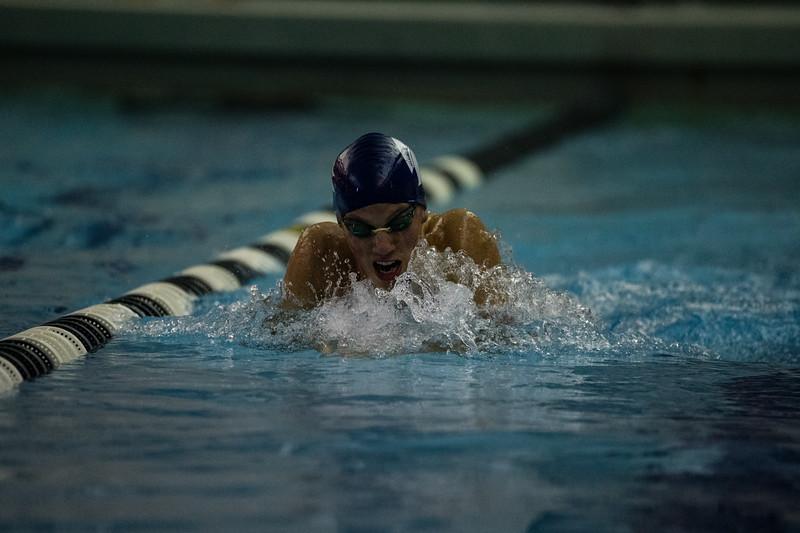 SwimmingSeniorDay-40.jpg