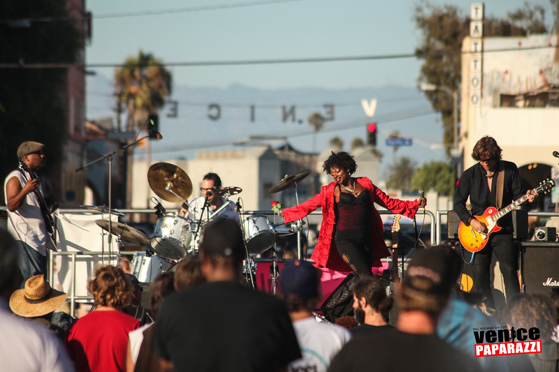 Venice Beach Fun-275.jpg