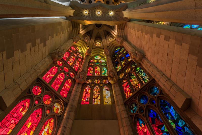 Barcelona_Aug_2016-344.jpg