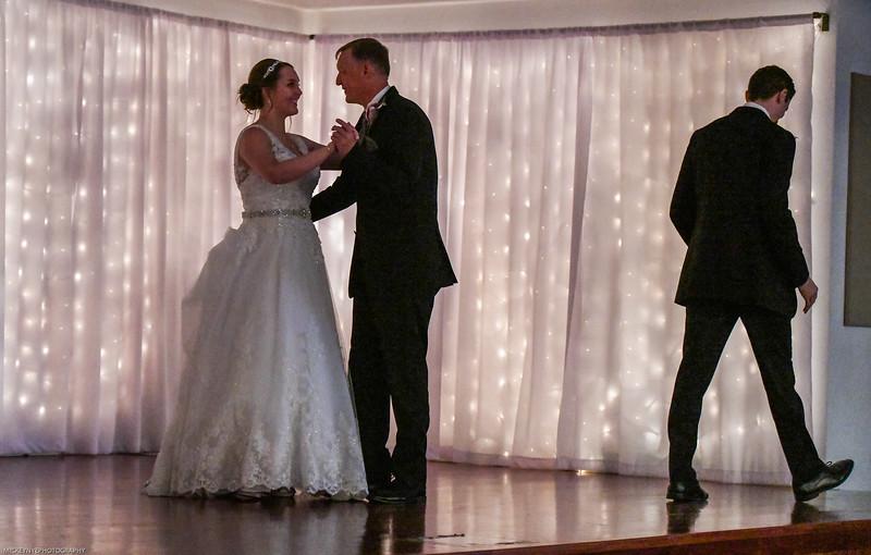 100519 Becca Dayne Wedding- Long Lens-8728.jpg