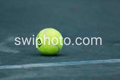 2018-3-6_Girls Tennis vs. Eastside