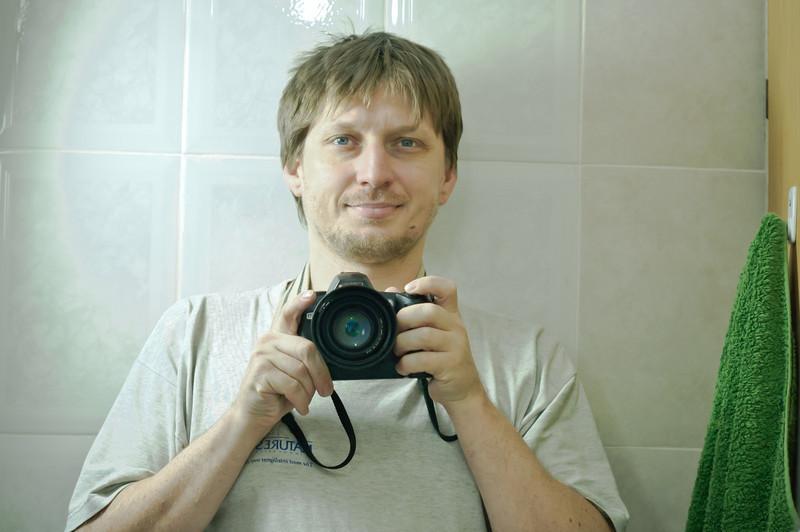s20110510140925-rabkin-0486.jpg