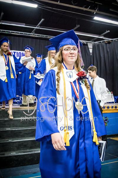 05-27-17 GC Graduation-144.JPG