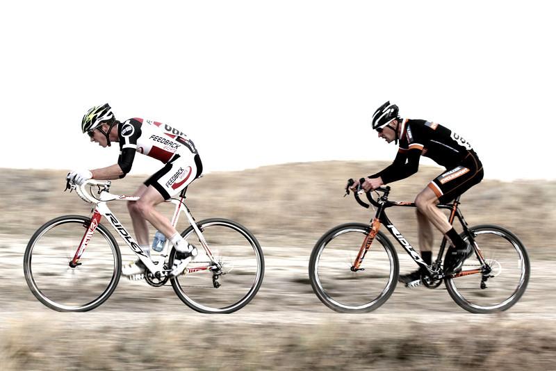 Feedback @ Cyclo X 2011 (39).JPG