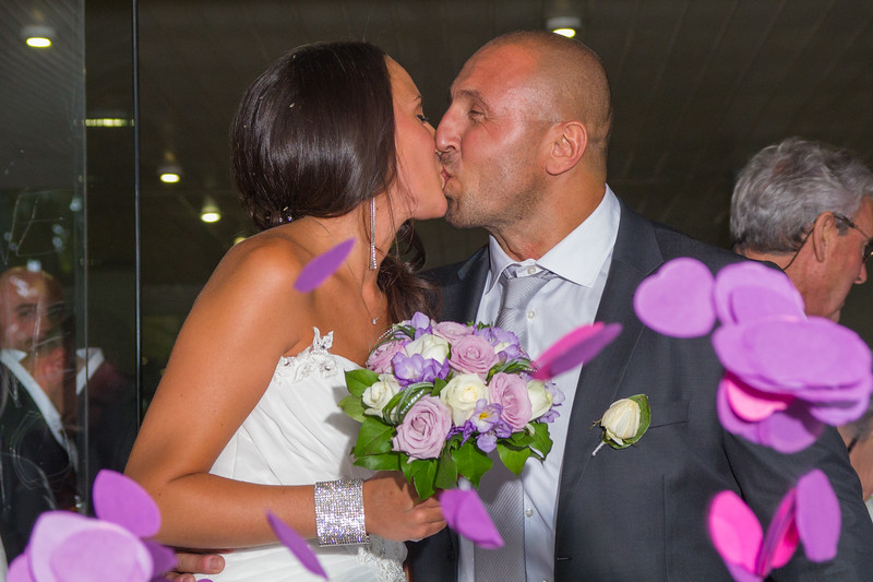 Mariage Julie et Sergio-127.jpg