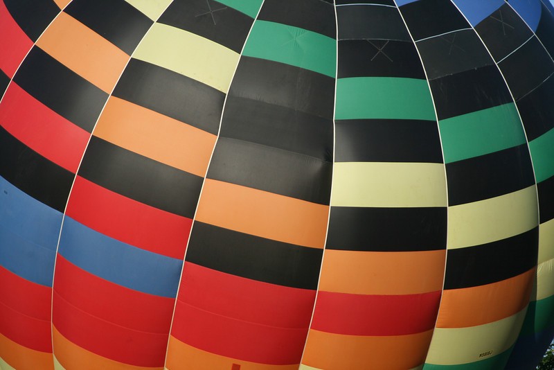 Car Balloon 040.jpg