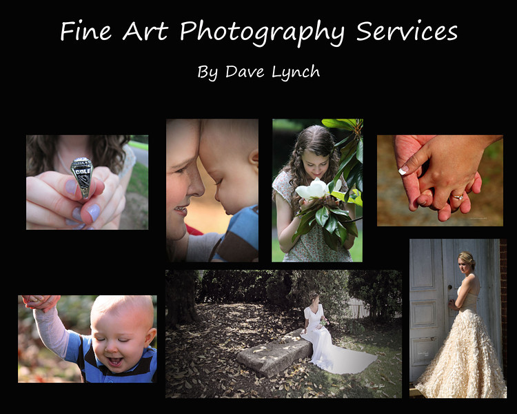 Smugmug.AD.Photography Services.jpg