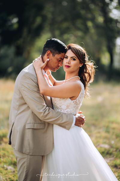 BRETT & CARMEN WEDDING PREVIEWS-92.JPG