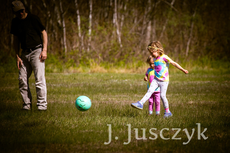 Jusczyk2015-9110.jpg