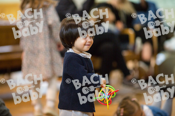 Bach to Baby 2017_Helen Cooper_Notting Hill_2017-09-19-13.jpg