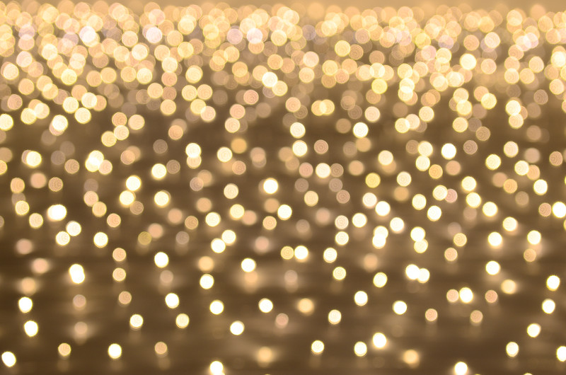 ChristmasBackdrop-1.jpg