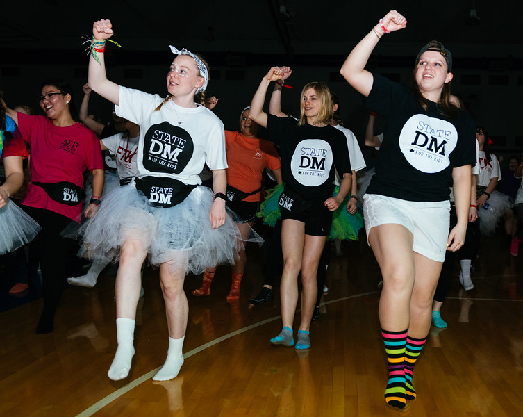 April 07 2018_Dance Marathon-5155.jpg