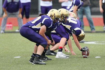 FB 2019-09-12 C team vs Anacortes
