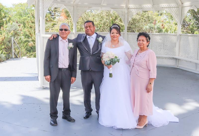 A&F_wedding-252.jpg