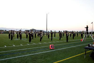 2008 RC Band