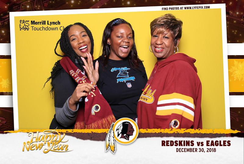 washington-redskins-philadelphia-eagles-touchdown-fedex-photo-booth-20181230-163309.jpg