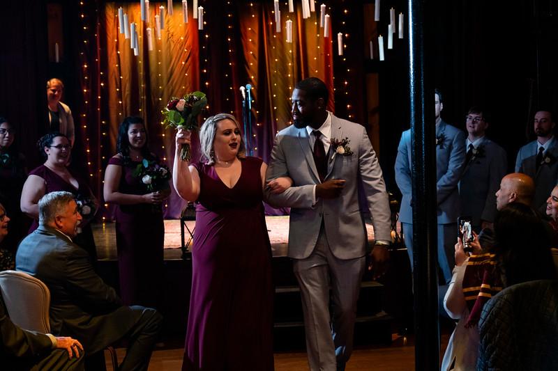 wedding (619 of 1070).jpg