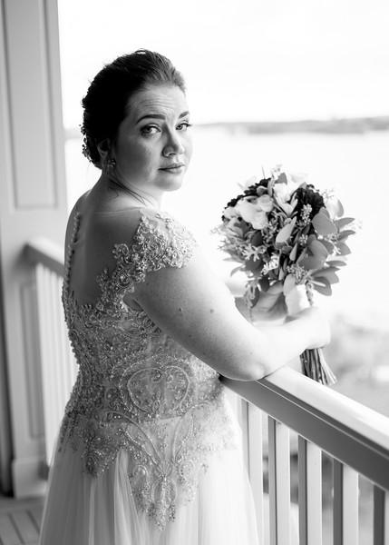 Simoneau-Wedding-2019--0167.JPG