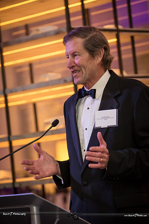 VCU's 28th Annual Virginia Communications Hall of Fame Awards