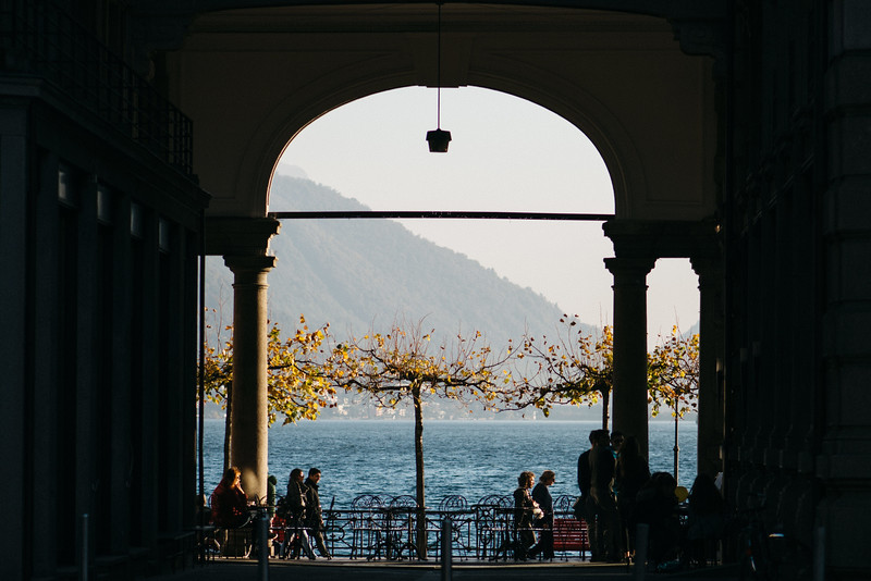 Lake Com &  Lake Lugano Adventure-298.jpg