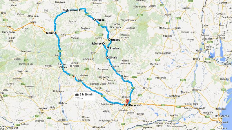 Brasov_weekend_Map.jpg