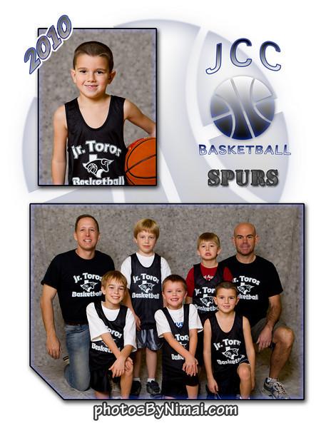 JCC_Basketball_MM_2010-12-05_13-51-4316.jpg
