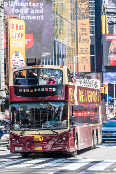 Photo Safary NYC 2018-18.jpg