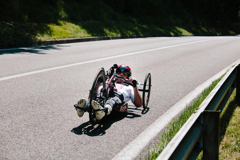 ParaCyclingWM_Maniago_Samstag-26.jpg
