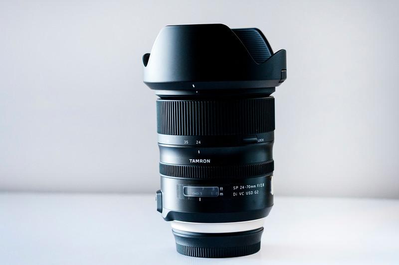 Tamron 24-70mm_004.jpg