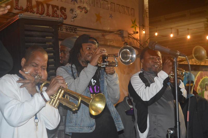 023 TBC Brass Band.jpeg