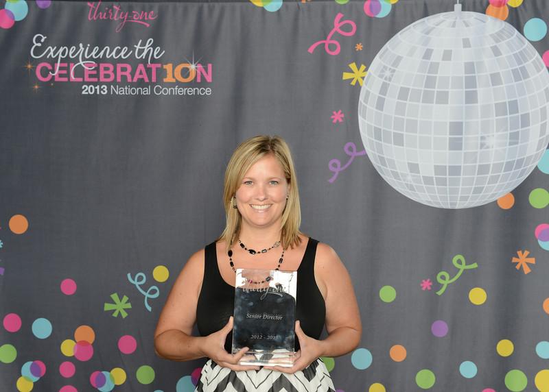 NC '13 Awards - A2 - II-570_44820.jpg