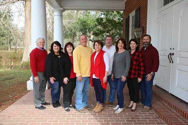 Escurex Family Order 2019