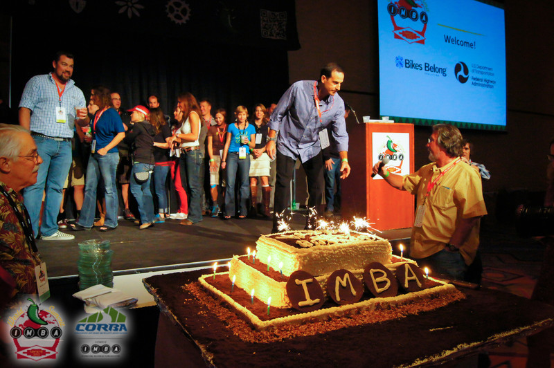 20121010015-IMBA World Summit.jpg