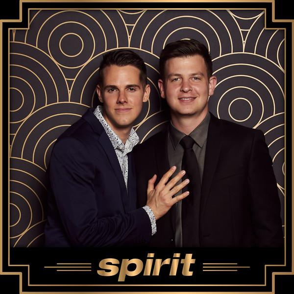 Spirit - VRTL PIX  Dec 12 2019 430.jpg