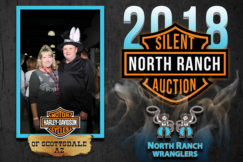 North Ranch-32-2.jpg