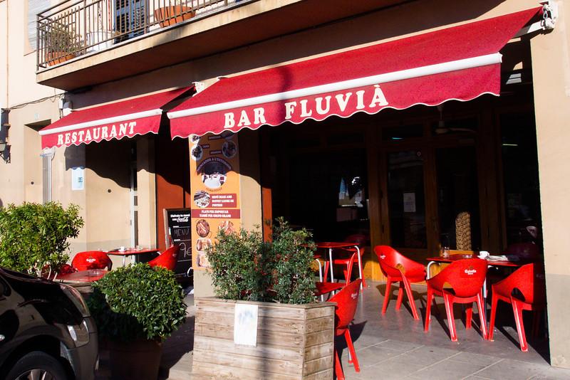 Bar Fluvia 2.jpg