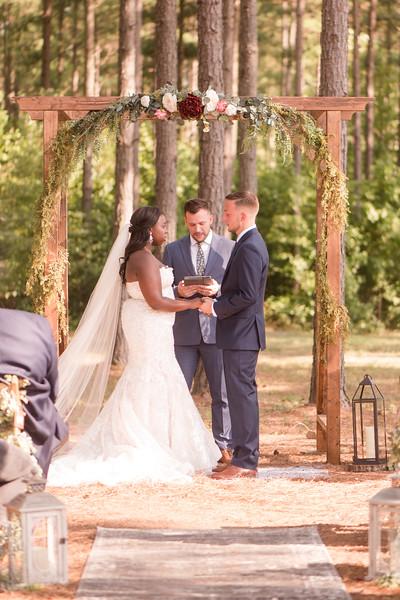 Lachniet-MARRIED-Ceremony-0072.jpg
