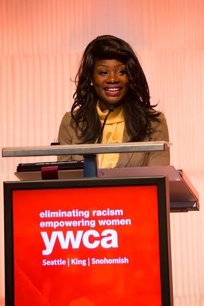 YWCA-Bellevue-16-1572.jpg