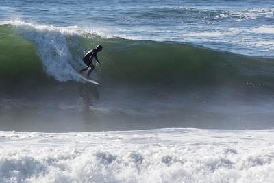ocean beach 9/19/2017