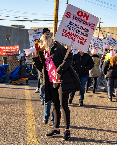 2021 03 11 Teamsters 120 Marathon Solidarity Picket Line-48.jpg