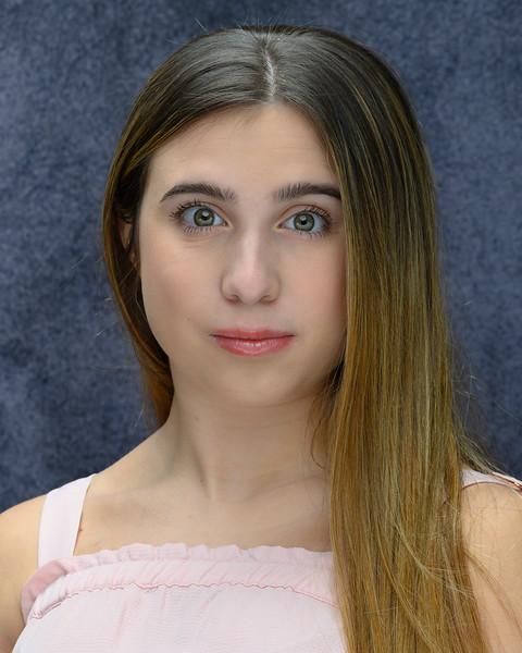 11-03-19 Paige's Headshots-3858.jpg