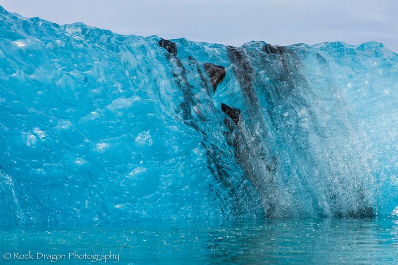 iceland_south-82.jpg